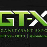 GameTyrant Expo