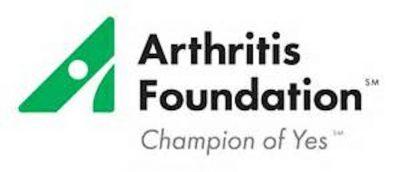 Arthritis Foundation, Salt Lake City Office