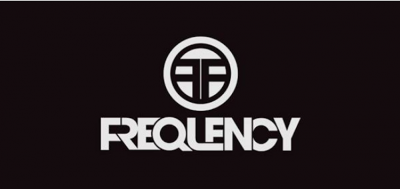 Frequency: Modern A Cappella