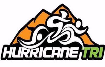 2017 Hurricane Triathlon