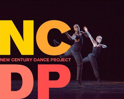 New Century Dance Project