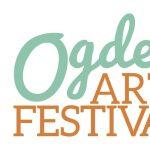 2019 Ogden Arts Festival