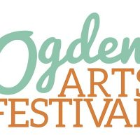 2020 Ogden Arts Festival- CANCELLED