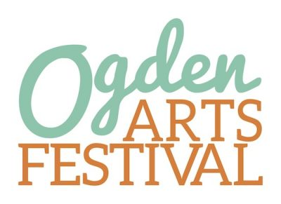 2017 Ogden Arts Festival