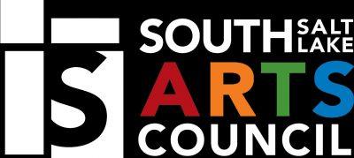 South Salt Lake Arts Council