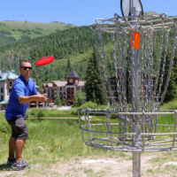 16th Annual Solitude Open