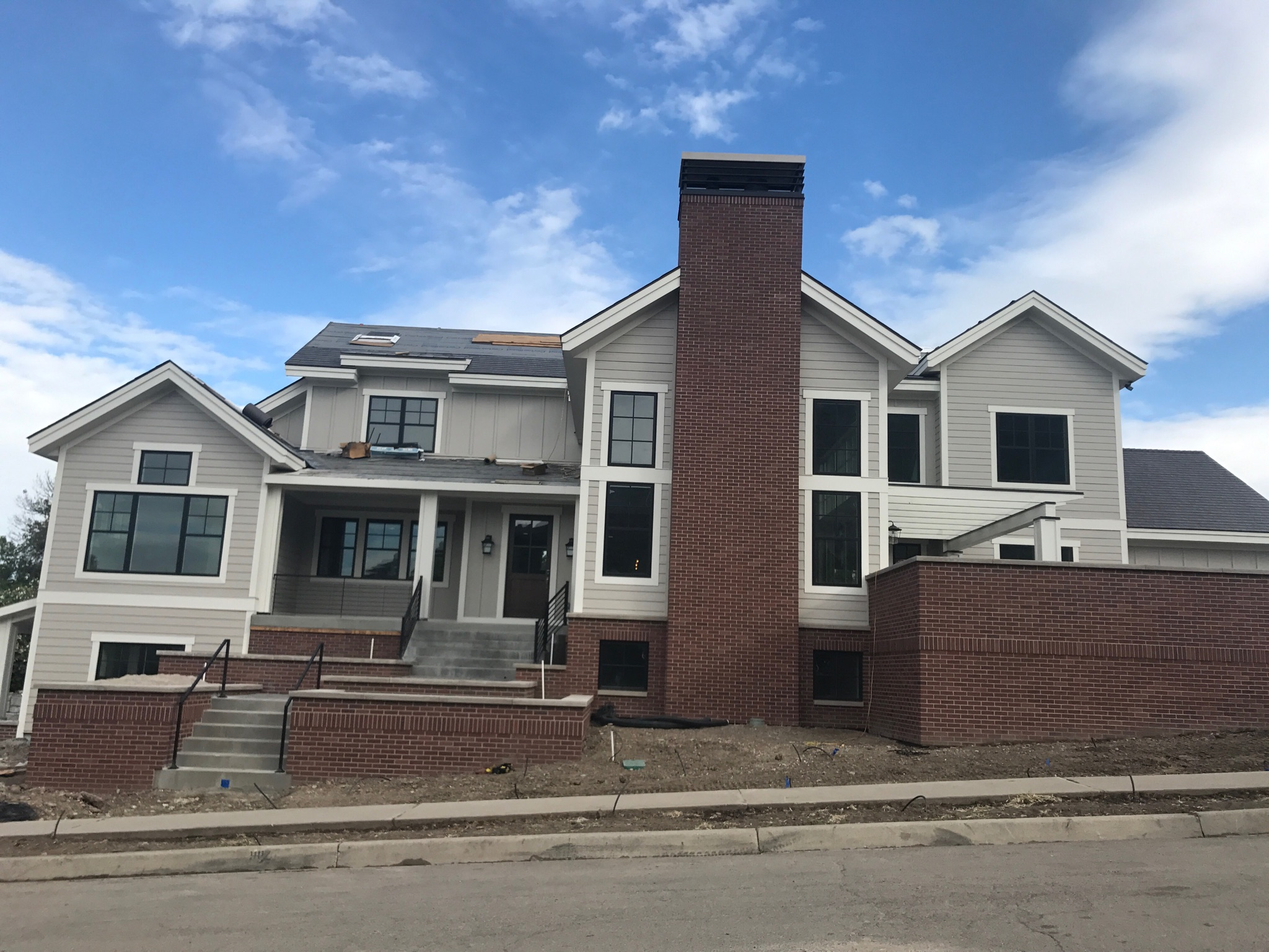 2017 utah valley parade of homes presented by utah valley for Utah homebuilders