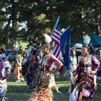 23rd Annual NACIP Powwow and Festival