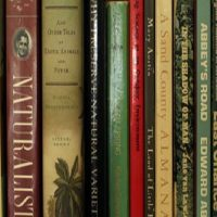 Book Club: Ada Blackjack