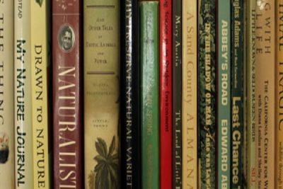 Book Club: Love, Life and Elephants