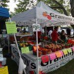 2019 Bountiful Farmers Market