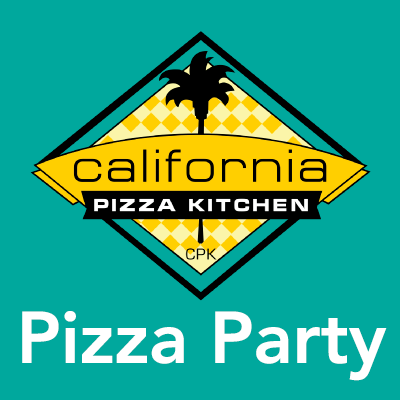california pizza kitchen pizza party presented by discovery gateway the children 39 s museum of