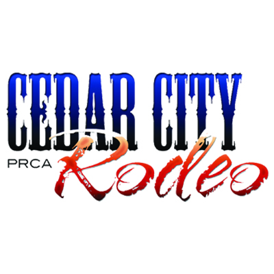 Cedar City PRCA Rodeo