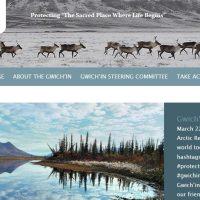 Free Film - Arctic to the Desert Southwest