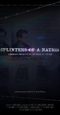 Splinters of a Nation