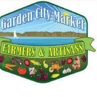 Garden City Farmer's and Artisan's Market
