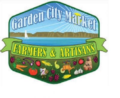 Garden City Farmer's and Artisan's Market