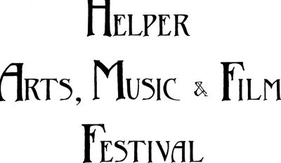 Helper Arts, Music and Film Festival