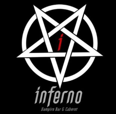 Inferno E11 Fundraiser Featuring Strabass, Minx, Firewinder and Brandon C