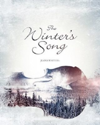 Jeana Watters Reads and Signs The Winter's Song