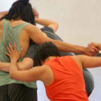 "KF Dance Presents ""Under Your Skin"""