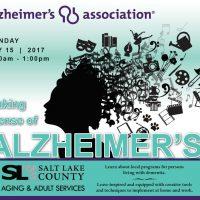 Making Sense of Alzheimer's
