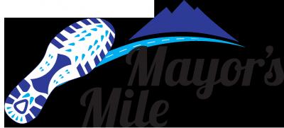Mayor's Mile Fun Run