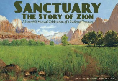 O.C. Tanner Summer Series: Sanctuary - The Story o...