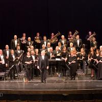 Ogden Concert Band