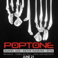 Poptone