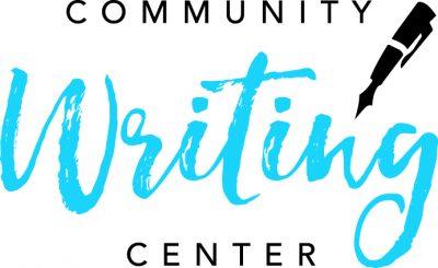 Résumé and Cover Letter Writing Workshop