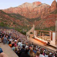 Utah Symphony Orchestra