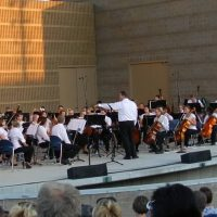 West Valley Symphony of Utah