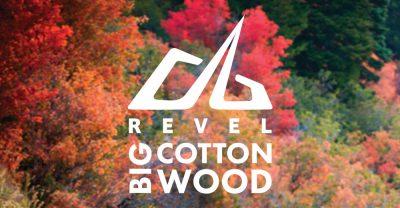 REVEL Big Cottonwood Marathon