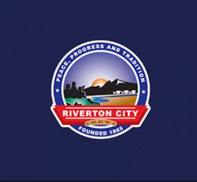 Riverton City Recreation