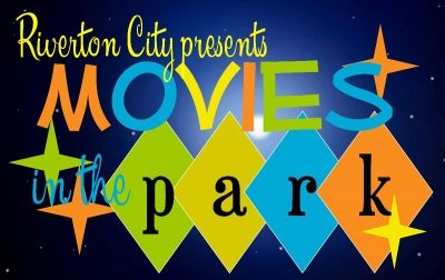Movies in the Park & Food Truck Frenzy