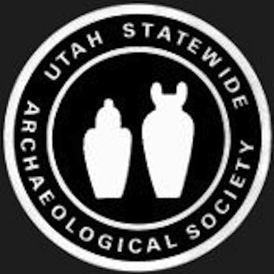 Utah Archaeology Convention