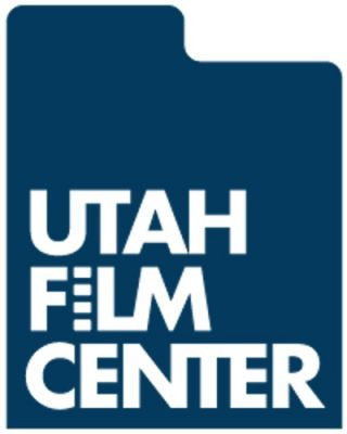 Utah Film Center Fiscal Sponsorship Applications