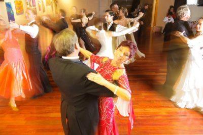 Ballroom Utah Dance Studio