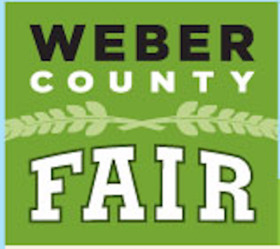 weber county dating Looking for date ideas in southeast michigan  my husband and i like to visit the local oakland county  hope you can give me a head's up mrs weber if.