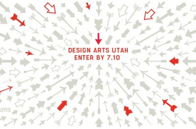 DesignArts '17 Submission Deadline