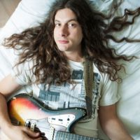 Twilight Concert Series - Kurt Vile and The Violat...