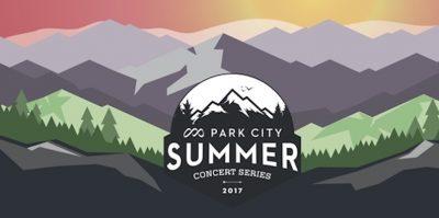 Park City Summer Concert Series