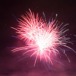 Thanksgiving Point's 2018 4th of July Celebration