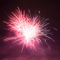Thanksgiving Point's 2019 4th of July Celebration