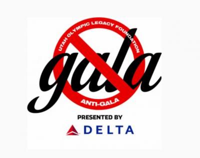 2017 Anti-Gala