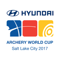 2017 Hyundai Archery World Cup Stage 3