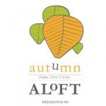 2018 Autumn Aloft Hot Air Balloon Festival