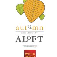 2017 Autumn Aloft Hot Air Balloon Festival