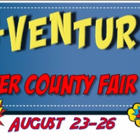 2017 Beaver County Fair